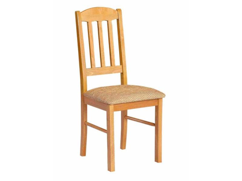 Jídelní zátěžové židle