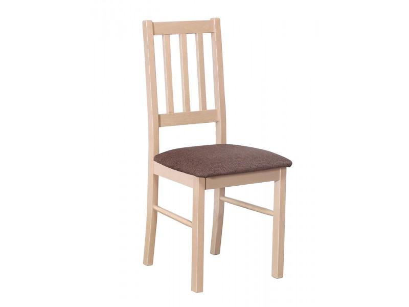 Kuchyňské židle Strakoš Ostrava