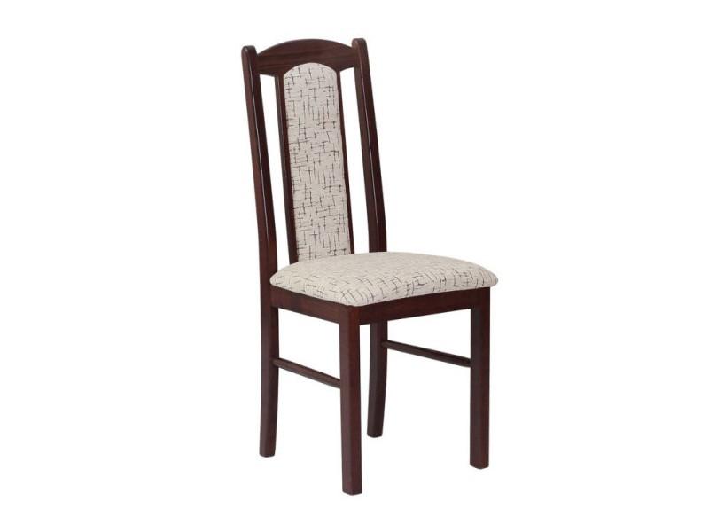 Prodej kuchyňských zátěžových židlí