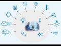 Systemy zarządzania technologią inteligentnego budynku