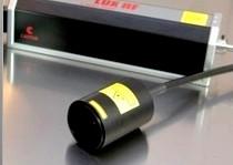 Prodej i pronájem optických přístrojů