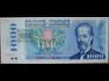 Výkup bankoviek a mincí Praha, Česká republika