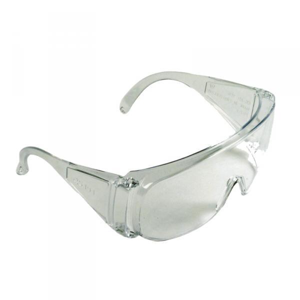 Pracovní ochranné brýle
