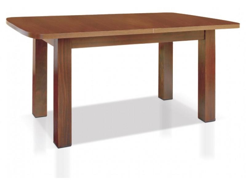 Prodej, eshop jídelní stoly, židle Strakoš - nakupujte přímo u výrobce