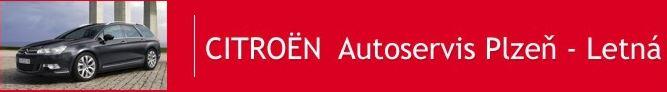 Předváděcí vozy Citroen|Plzeň - téměř nové vozy za nižší ceny