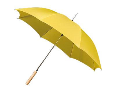 Deštník jako Váš reklamní předmět