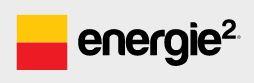 dvoutarifní produkt pro domácnost, elektrická energie Praha