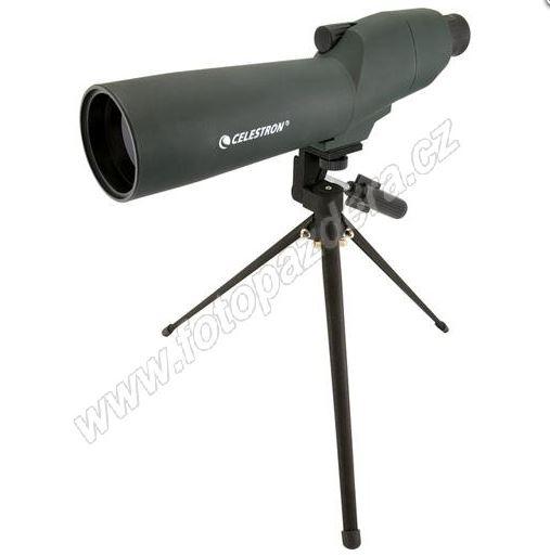 dalekohledová optika, puškohledy, kukátka prodej a bazar Praha 1