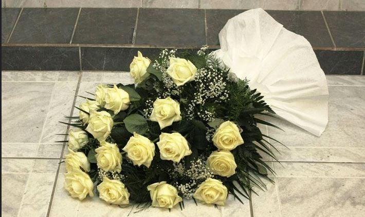 Pohřební služby Litoměřice, pro důstojné rozloučení se zesnulými
