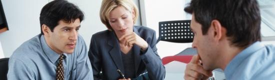 Jednoduché i podvojné účetnictví pro živnostníky a firmy