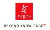 Vzdělávací otevřené kurzy Praha - Cegos Solutions výuka managementu -  individuální přístup k kontinuální výuce