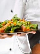 Catering pro firemní, soukromé akce-zážitková gastronomie Restaurace Holešov
