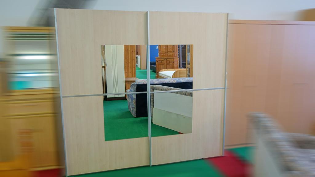 výroba nábytku Ivančice, Pohořelice