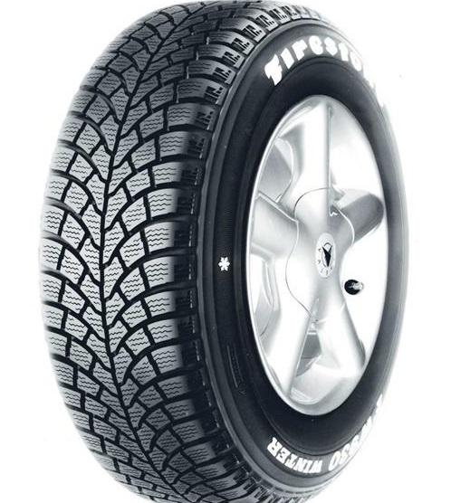 pneu od osvědčených výrobců