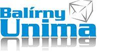 Tisk etiket Chomutov - nálepky pro přehledné skladování a prodej výrobků