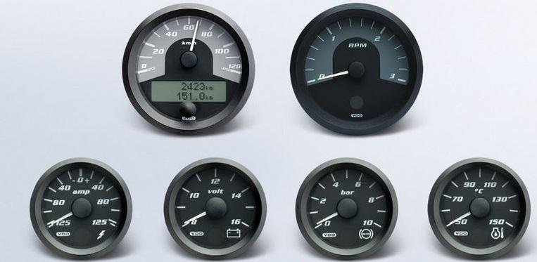 prodej tachografů
