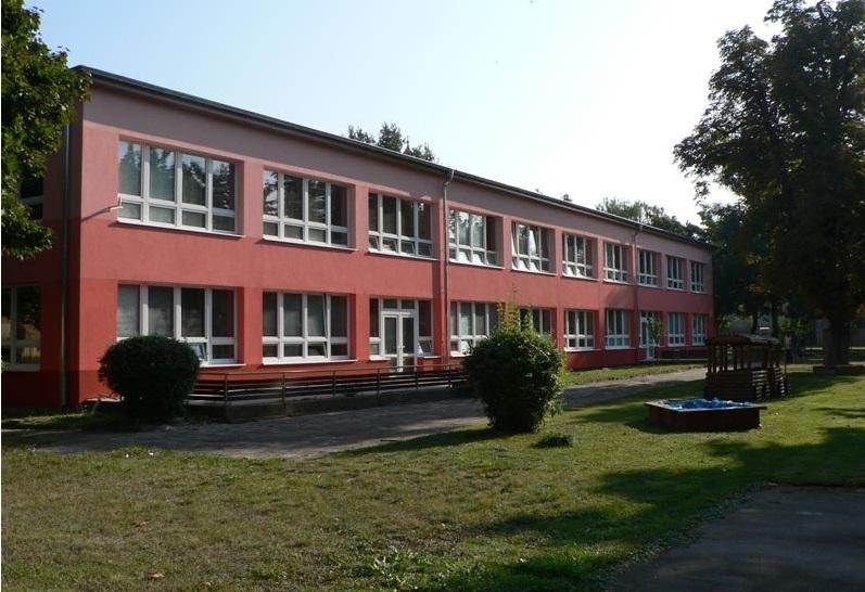 Zateplení budov Teplice - izolační a stavení práce, zajistíme i technický dozor investora