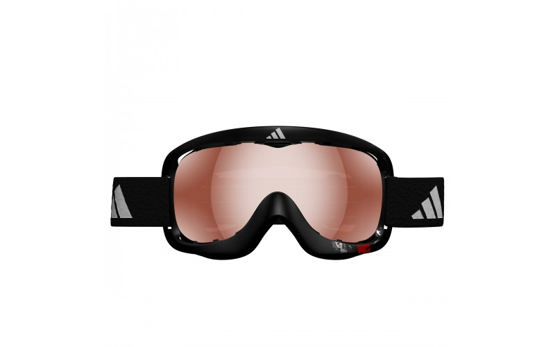 Stylové, lyžařské, sportovní, Adidas brýle-eshop Uherské Hradiště, Zlín