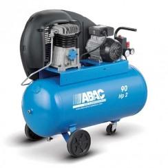 Kompresory a elektrocentrály na prodej i k výhodnému zapůjčení