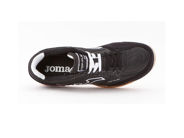 Turfy Joma, e-shop