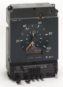 Prodej tachografů Brno - mové, repasované, analogové i digitální