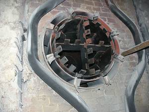 Nízkoemisní spalovací systémy, uhelné hořáky, dodávka
