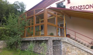 Zimní zahrady, realizace, výstavba, montáž Moravské Budějovice, cenová nabídka zdarma!