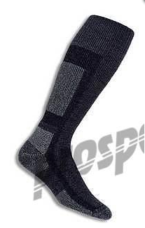 Lyžařské boty i ponožky kupujte u nás