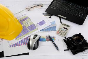 Informační systém RSV - řízení stavební výroby - stabilní a odzkoušený produkt