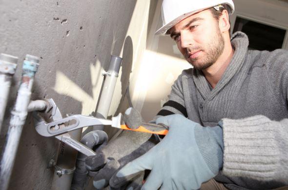 Instalatérství Světlá nad Sázavou – montáž rozvodů vody, topení a plynu