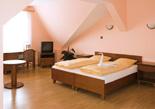 Ubytování pro manažery Žďár nad Sázavou