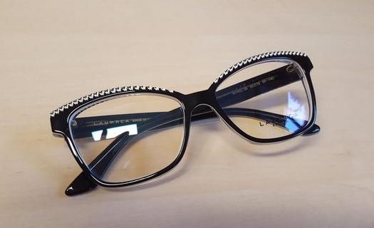 Akce na brýle sleva 30%