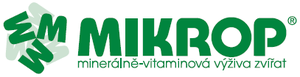 Production, sale of mineral premixes and mixtures for animal nutrition Čebín, the Czech Republic