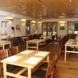 Ubytování v bezbariérovém penzionu s restaurací – plníme speciální požadavky