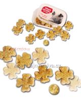 Sušenky pro psy - eshop