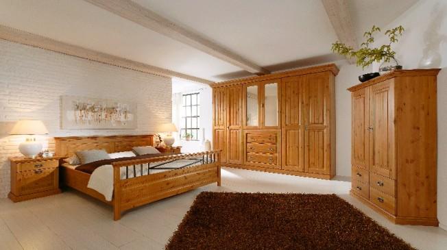 Manželské, dětské postele, válendy, dvoulůžka-vybavení ložnice