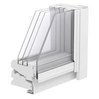 Střešní okna z Náchoda