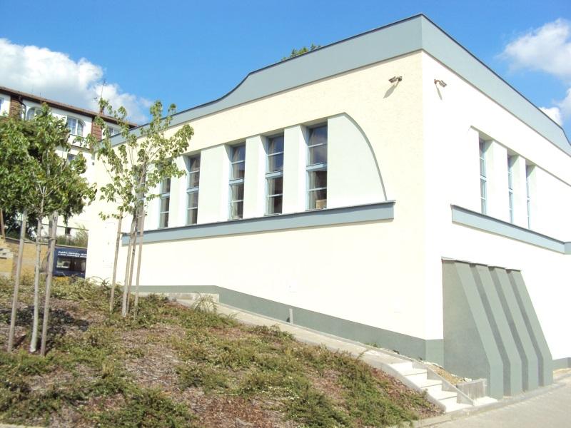 Výměna oken | Kolín
