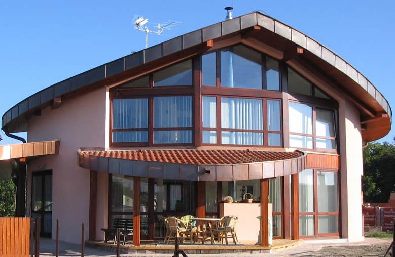 Výroba jednoduchá zdvojená špaletová EURO okna Trutnov Náchod