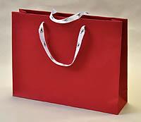 Praha prodej papírové tašky