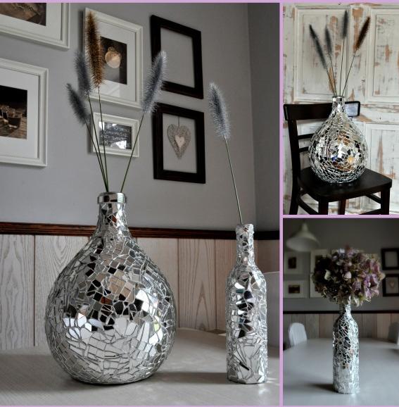 Oživte bydlení originálními vázami