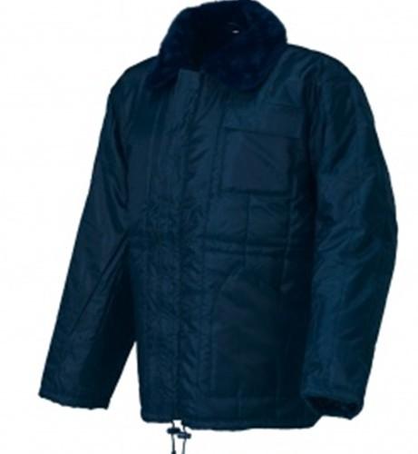 Funkční zimní pracovní oblečení nemusí jen být neforemné a nudné