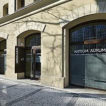 Výkup zlata a striebra, predaj mincí a medailí Praha