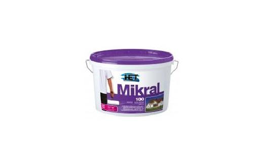 Specializovaný velkoobchod nátěrových hmot - kvalitní barvy včetně dovozu až k vám