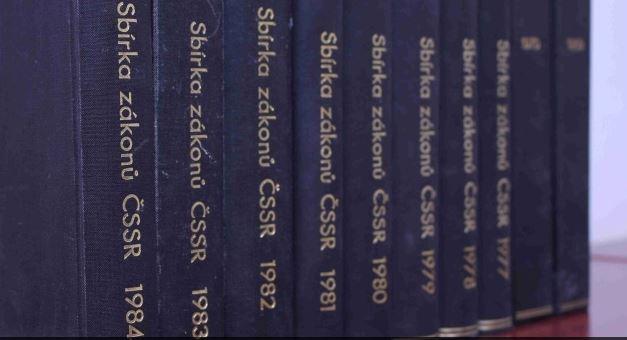 Patentové a známkové rešerše Praha