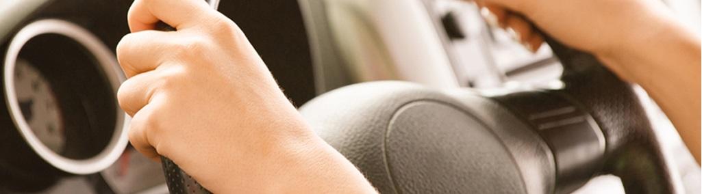 kondiční jízdy