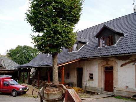 Kompletní střechy na klíč | Červený Kostelec, nejlepší střecha pro Váš dům