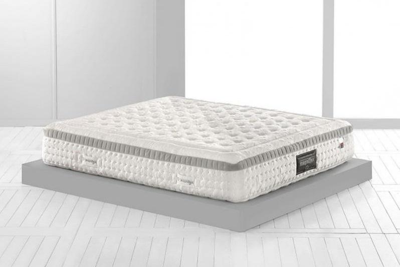 Zdravotní matrace prodej Žatec - zajistí Vám kvalitní spánek i úlevu od bolesti zad