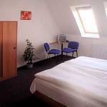 Hotel Pratol -  firemní akce a oslavy - ubytování