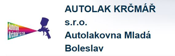 Přestříkání auta Mladá Boleslav – úprava a oživení laku karoserie